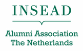 Insead Alumni Association The Netherlands