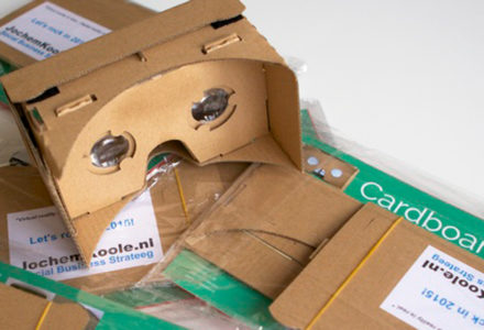 """""""Virtual reality is fake... Digital reality is real."""""""