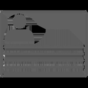 LinkedIn tips & tricks - Profiel