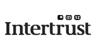Intertrust Group