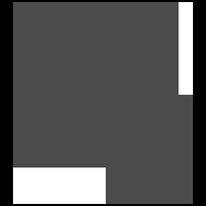 Contentkalender
