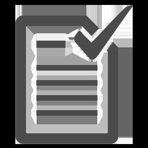 Checklist 'Effectieve Blogartikelen'
