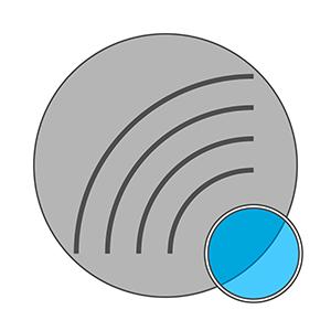 Fase 3 / 4 - Schalen / Implementeren