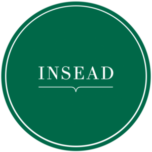 INSEAD Alumni Association NL
