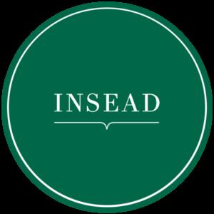 INSEAD Alumni Association NL