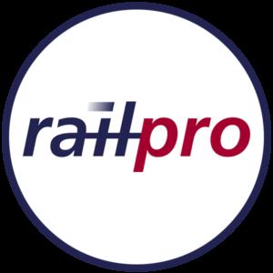 Railpro