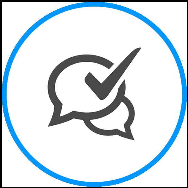 Effectieve LinkedIn Posts