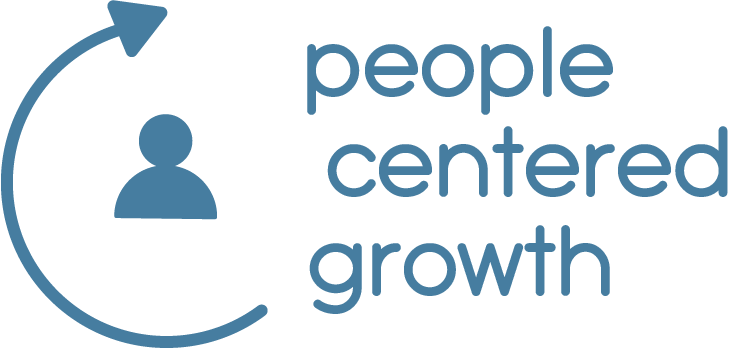 People Centered Growth