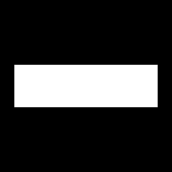 CINOP Advies
