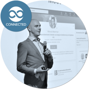 LinkedIn-workshops